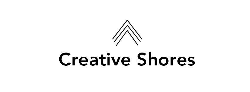 Creative Shores