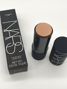 Nars SOUTH BEACH The Multiple Stick - Full Size (0.5oz/14g) *NEW* $39! Authentic