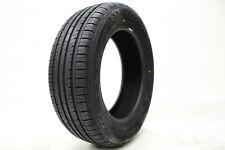 4 New Lexani Lxtr-203  - 215/60r16 Tires 60r 16 215 60 16
