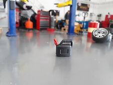 Sprit/ Benzin Kanister 1:18 Modellbau Diorama