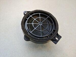 VERY NICE USED PORSCHE 911 997 CARRERA 987 BOXSTER CAYMAN MID RANGE SPEAKER BOSE