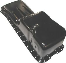 AKMI AK-3915703 - Oil Pan, 6BT