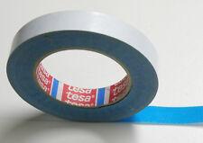 Lot de 15 Rouleaux adhesifs  double face TESA 51913  19mm x 50m Scrapbooking