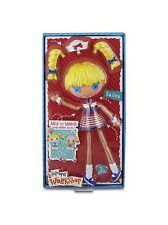 Lalaloopsy Doll Workshop Sailor