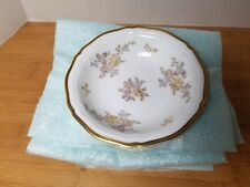 VINTAGE Johann Haviland BERRY BOWL JOH45 Pattern Chippendale Multiple Available