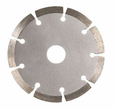 115mm Diamond Cutting Disc Hard Brick,Concrete,Tiles,Stone Cutting Disk