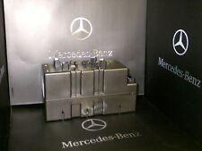 Mercedes SL Central Locking Pump PSE Vacum Control Unit 230 series , new
