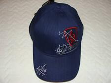 Alexander Ovechkin Collection Gallant Hat Cap S/M CCM