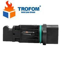 MAF Mass Air Flow Sensor for VW Audi Seat Skoda 06A906461G 0280218061 0986280216