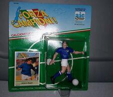 ** Kenner Roberto Baggio Forza Champion statue figurine soccer **