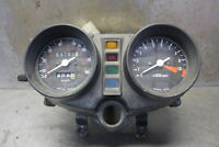 1980 HONDA HAWK 400 GAUGES METER SPEEDO TACH 37200-413-751