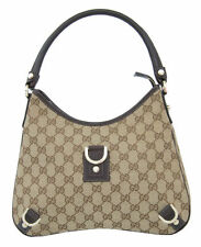 Gucci Women's Shoulder Bags