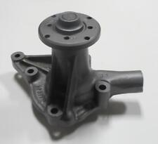 1962-1965 MG MGB Series REBUILT water pump 12B172 up to engine #18GA17500