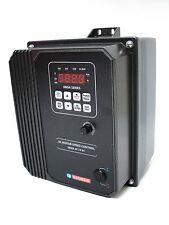 KB Electronics KBDA-29(1P) digital AC motor control 10003