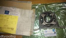 Mercedes Benz Centre/Wrinkle bearing Van/ Motorhome spares parts  A 9064101681