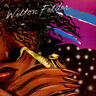 Wilton Felder - Inherit The Wind (Vinyl LP - 1980 - US - Original)