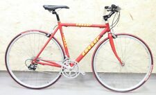Bici corsa MOSER GARA