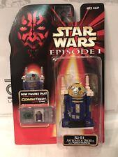 Star Wars Episode I R2-B1 Japanese