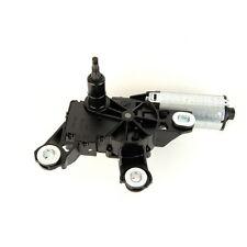 Wischermotor VALEO 404849