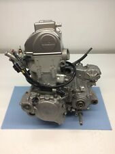 2014 450ER VERY NICE FULL ENGINE MOTOR LOW HRS 450 ER 450R ENGINE MOTOR