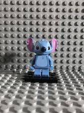 LEGO  MINIFIGURES - Stitch - Disney Series 1