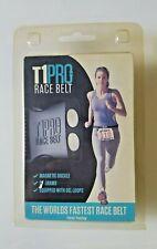Advantage Pro Sports Cycling Running T1Pro Race Belt
