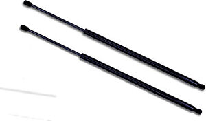 Qty2 Fits Jeep Grand Cherokee 14 to 20 Liftgate Lift Supports W/O Power Gate