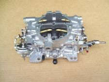 Restored 1967 Chrysler Dodge Plymouth 383 4-BBL Carter AFB Carburetor