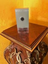 Bulgari pour Homme Eau de Toilette 100 ML 3.4 OZ Vaporisateur SUBMIT BEST OFFER!