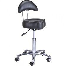 Salon furniture equipment styling mirrors backwash stool, footrest 9917