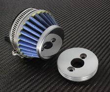 Tuning Luftfilter Baja, Rovan, FG Marder, Beetle, Zenoah, Air filter