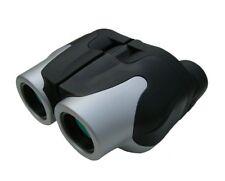 Seben Zoom-Fernglas Magellan 10-30x25  Neu + Handlich !! °