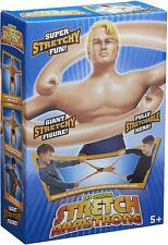 Hasbro Stretch Armstrong The Classic Original Giant Stretchy Action Figure Toy