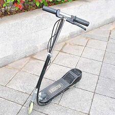 Elektro-Scooter Elektroroller 100W AKKU