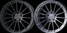 "ENKEI RS05RR 18x9"" Racing Wheel Wheels 5x100 5x114.3 5x120 ET25/35/40/50"