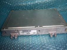 1996 interga LS auto  ecu ecm 37820-P75-A52