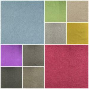 High Quality Dumfries Wool Like Woven Upholstery Curtain Cushion Fabric Sofa Bed