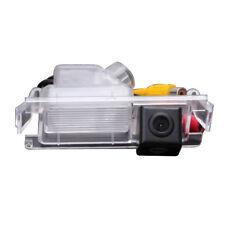 Sony CCD Chip NTSC 1080P Full HD Backup Car Camera for Kia K2 Rio Verna Ceed