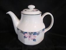 Royal Doulton - BLOOMSBURY - Teapot