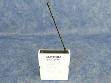 Lutron Data Scribe Lds-Wh