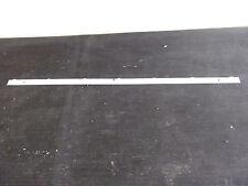"32"" blaupunkt    32/136I-WB-11B-HKU-UK led strip"