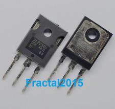1pcs IRG4PC50U G4PC50U TO-3P TO-247