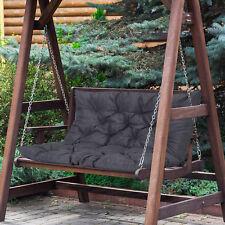 Coussins de jardin et terrasse | eBay