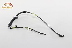 TOYOTA PRIUS TAILGATE LIFTGATE BACK DOOR RIGHT WIRE WIRING HARNESS OEM 2019-21💎