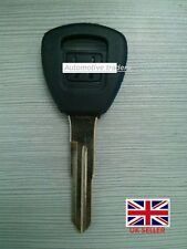 Key Blank for honda Civic Accord CRV Integra Legend Prelude NSX Shuttle A64