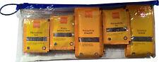 VLCC Anti-tan Facial Kit 250 g (Set of 5) -FREE SHIPPING