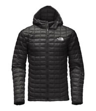 The North Face Spring Coats & Jackets for Men