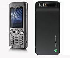Sony Ericsson S302 Handy Dummy Attrappe - Requisit  Deko Retro Vintage Werbung