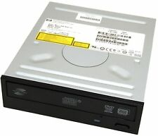 LG/HP DVD/CD Burner/Writer Drive PC/Desktop 5.25 SATA Lightscribe GH40L CHEAP