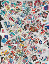 317 Different Used PNC Singles on and off Paper